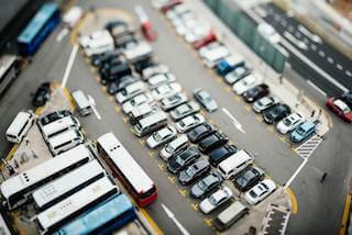 Transportation_purchzone.com